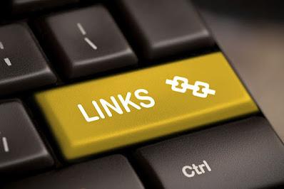 Link Building Video