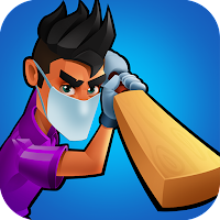 Hitwicket™ Superstars – Cricket Strategy Game Mod Apk