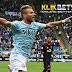 Striker Dynamo Kiev Lebih Suka Jumpa Milan Daripada Lazio