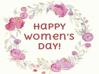 Happy women's day for Facebook.jpg