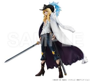 http://www.biginjap.com/en/pvc-figures/18276-one-piece-portrait-of-pirates-limited-cavendish.html