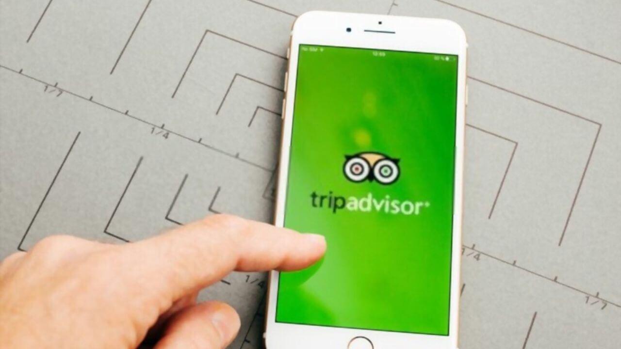 programa-de-afiliados-tripadvisor