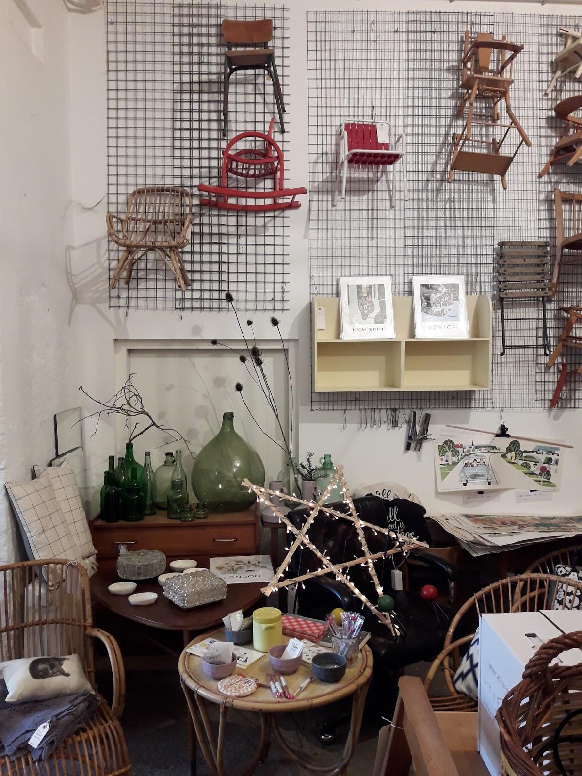 mes 4 petits boulets un blog de maman l 39 atelier du. Black Bedroom Furniture Sets. Home Design Ideas