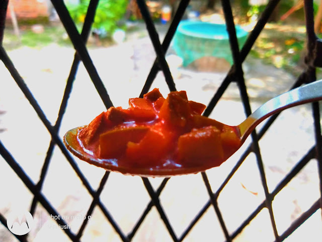 Kerala-achchar-recipe
