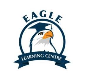 LOKER 3 POSISI EAGLE LEARNING CENTRE PALEMBANG JANUARI 2020