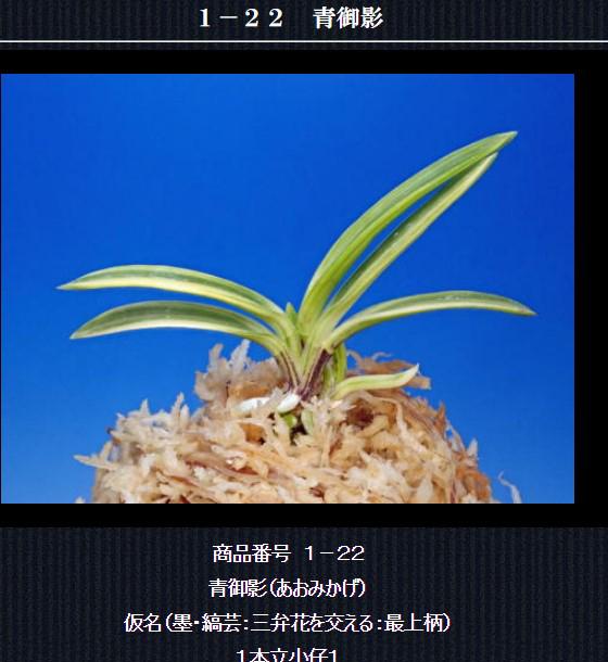 http://www.fuuran.jp/1-22.html