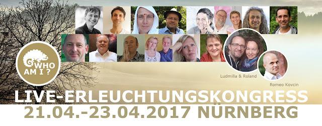http://www.erleuchtungskongress.de