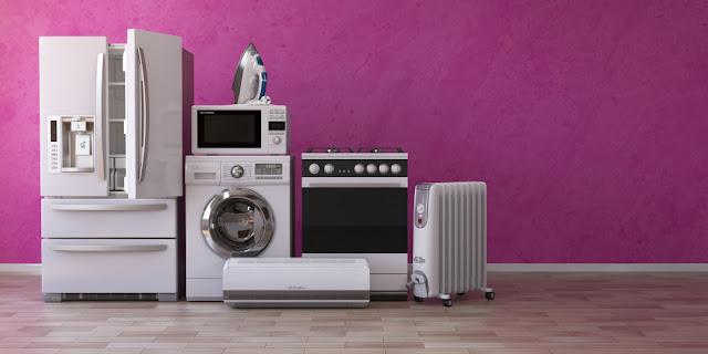 أجهزة منزلية لا يجب إهمال صيانتها