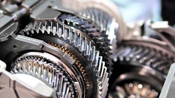 Consejos de mantenimiento y coste de reparar caja de cambios