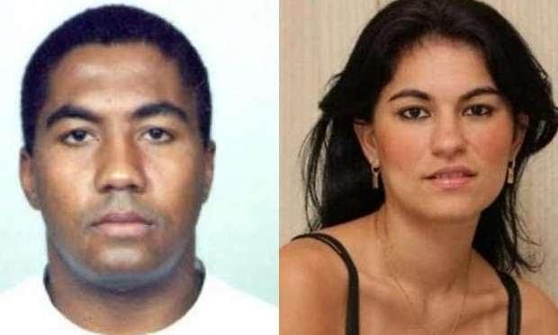 Caso Bruno: Zezé é condenado a 22 anos de prisão, mas deve continuar solto