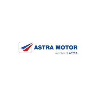 Lowongan Kerja Astra Motor Terbaru