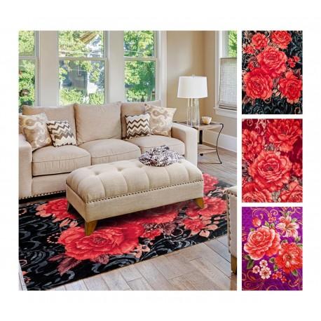 Karpet Rumah Imperial 160 x 200