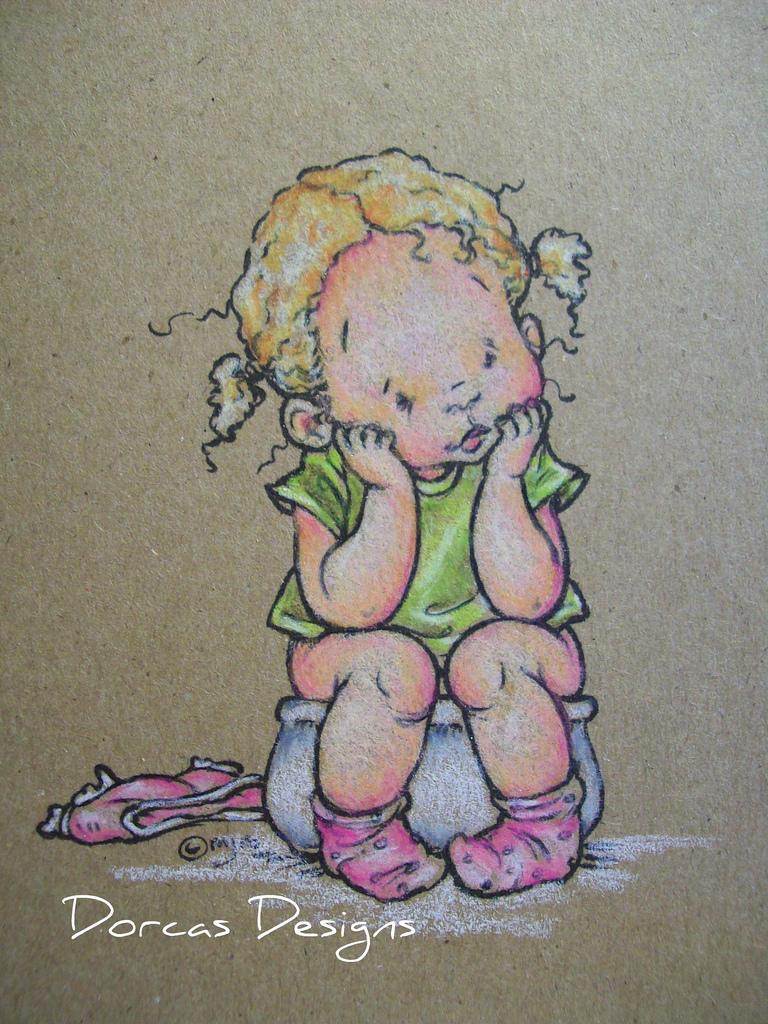 Lyra Rembrandt Polycolor 6025934394_b8927de0f7_b
