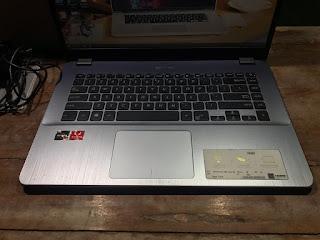 laptopgameterbaik