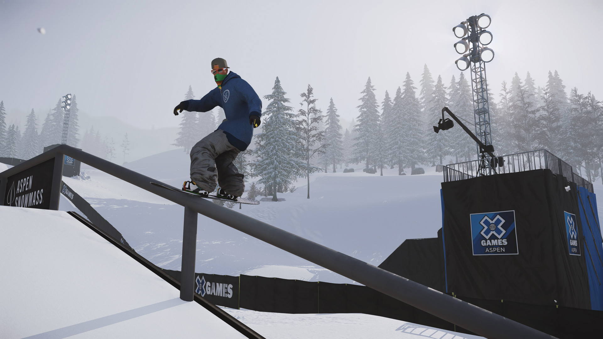 snow-the-ultimate-edition-pc-screenshot-04