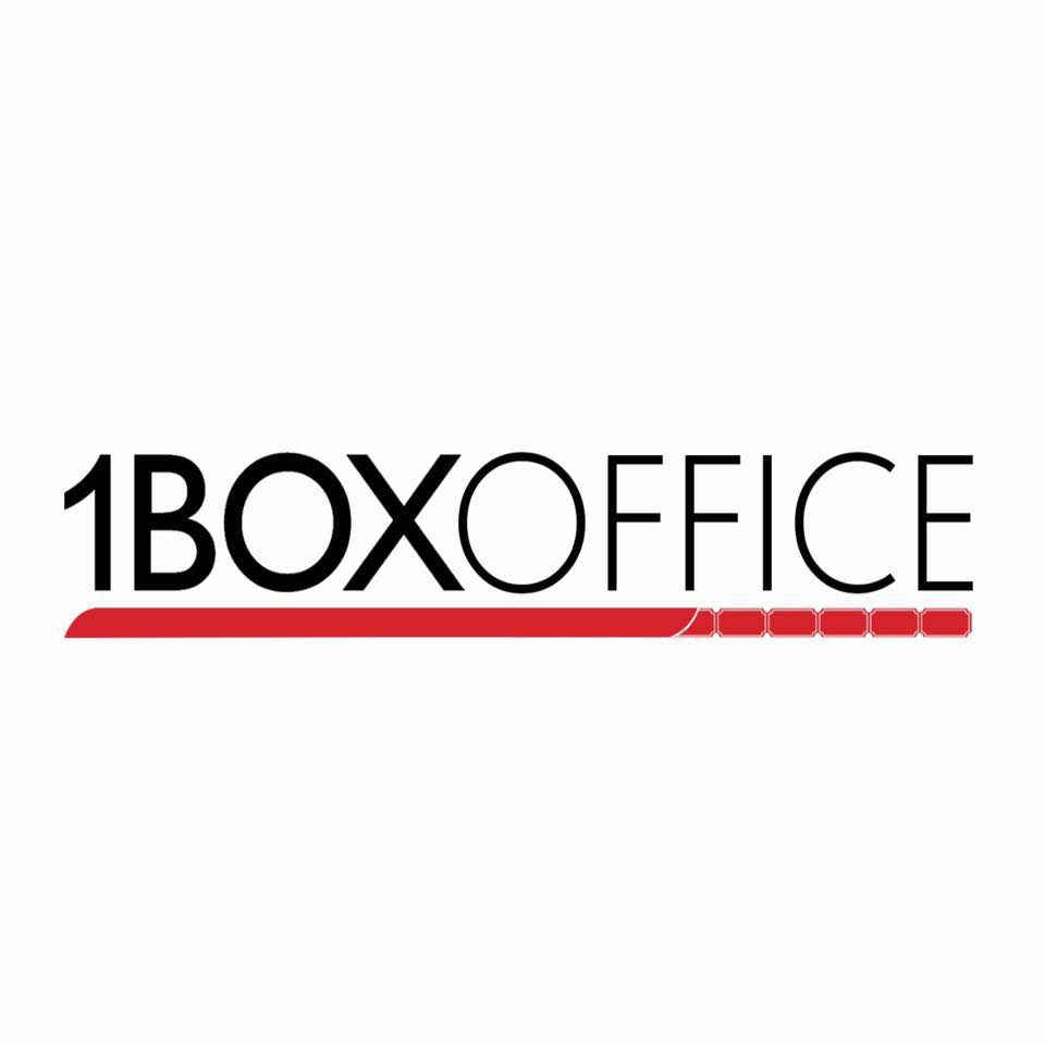 1Boxoffice Services Blog