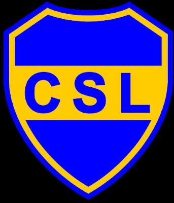 CLUB SPORTIVO LIBERTAD (ESTACIÓN CLUCELLAS, SANTA FE)