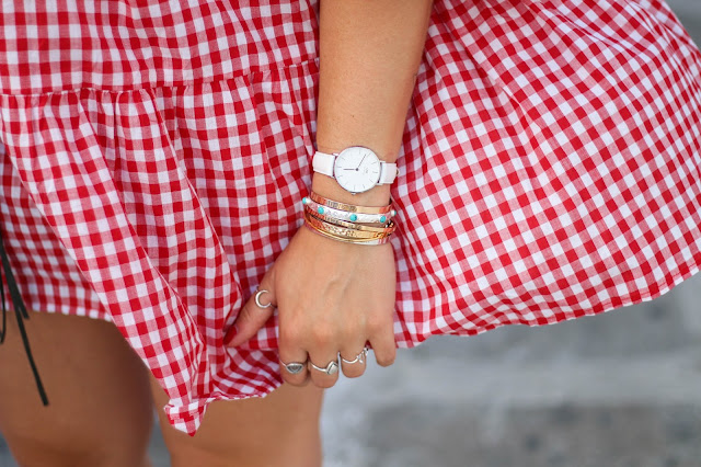 code promo daniel wellington parisgrenoble