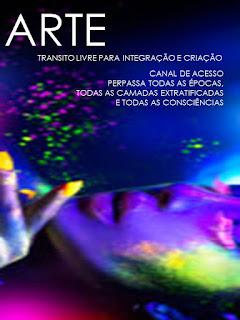 http://agni-ec.blogspot.com.br/2016/11/ao-ponto-omega-atraves-da-arte-no.html