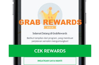grab rewards, grabrewards, grab reward, promo grab 2017, promo grab rewards