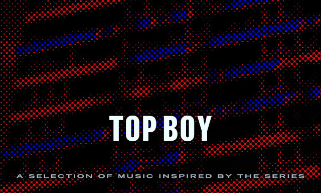 Top Boy Songs 2019