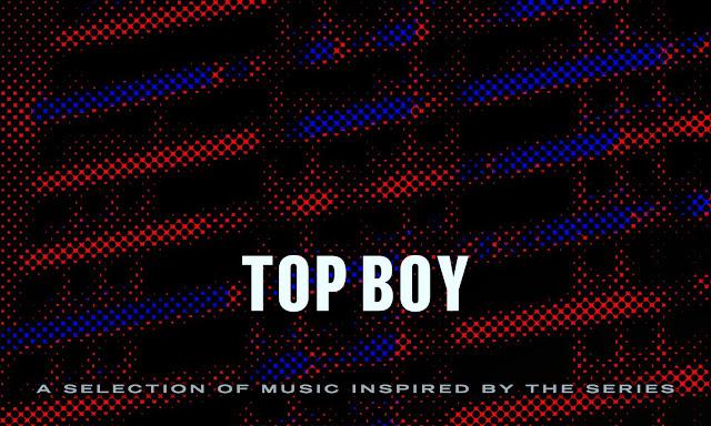Top Boy Songs 2019