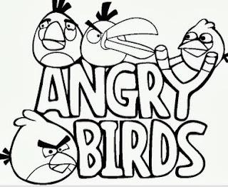 http://portaldemanualidades.blogspot.com.es/2013/08/dibujos-de-angry-birds-para-colorear.html