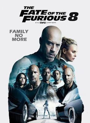 Fast & Furious 8 مترجم كامل HD مشاهدة و تحميل