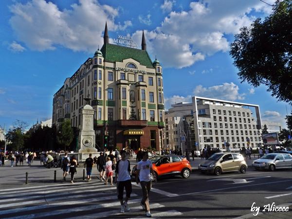 Hotel-moskova-belgrad