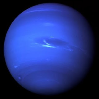 Planet Neptunus - berbagaireviews.com