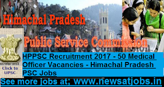 hppsc-50-mo-Posts-Recruitment-2017