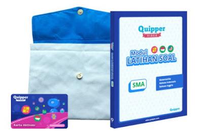 modul-quipper