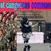 Indian most dangerous commando forces: भारत की 10 सबसे खतरनाक कमांडो फोर्स जिनका नाम सुनते ही कांप जाते हैं पाकिस्तानी और चीन