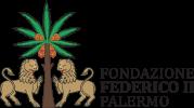 https://www.federicosecondo.org/destinazione-luna-levento-a-palazzo-reale/