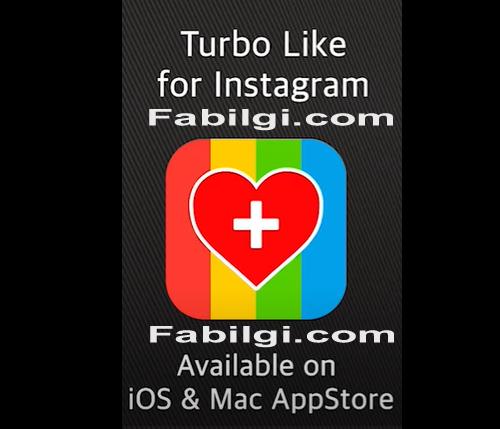 Instagram ios Takipçi Hile Uygulaması 10.000 Kredili Ağustos 2020