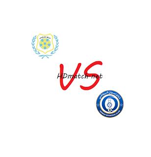 مباراة اسوان والإسماعيلي بث مباشر مشاهدة اون لاين اليوم 3-2-2020 بث مباشر الدوري المصري يلا شوت aswan vs al ismaily
