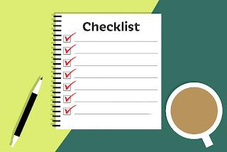 هل قمت بتحديد قائمة بأفضل برامج إدارة عمليات الأعمال (BPM)؟، الأن قم بمراجعتها مرة أخرى.