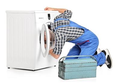 Langkah Langkah Bila Terjadi Kerusakan Mesin Cuci Samsung