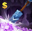 Gold Mining - Aplicativo de Ganhar Dinheiro