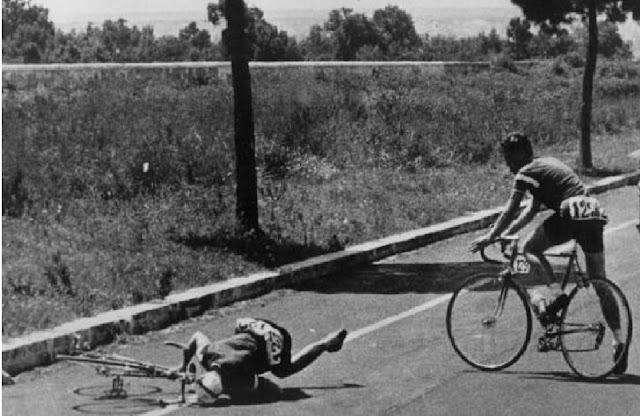 http://www.katasaya.net/2016/08/kematian-atlet-olahraga-disepanjang-olimpiade.html