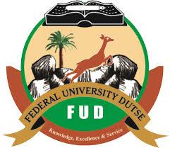 FUDutse 2017/2018 Proposed Academic Calendar Schedule Out