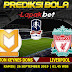PREDIKSI MILTON KEYNES DONS VS LIVERPOOL 26 SEPTEMBER 2019