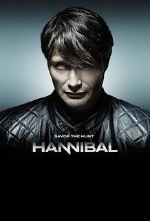 How Many Seasons Of Hannibal?