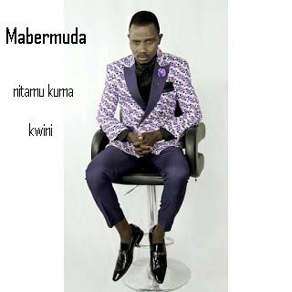 Mabermuda-nitamu kuma kwini (prod. by Kadu groove beatz)[Marrabenta] 2016