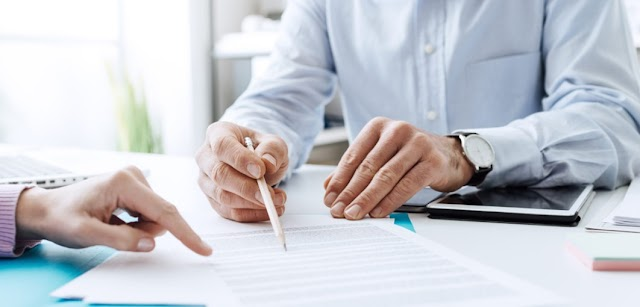 4 Factors To Consider While Settling For Debt Negotiation