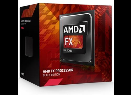 Produto em fim de ciclo no mercado, o FX 6300 pode ser boa opção para quem já tem uma placa AM3