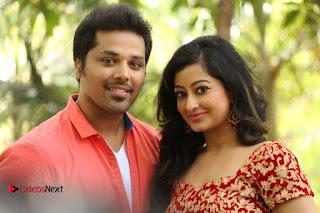 Kannullo Nee Roopame Telugu Movie Opening  0135.JPG
