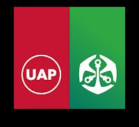 UAP Insurance Tanzania Jobs, Underwriter at Old Mutual