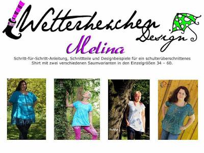 http://www.wetterhexchen-design.de/Melina-eBook-/-Naehanleitung