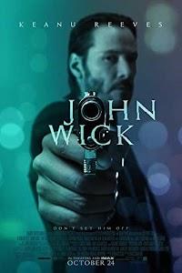 John Wick 1 [Latino] [OneDrive] [GoogleDrive] [Gratis] [HD]